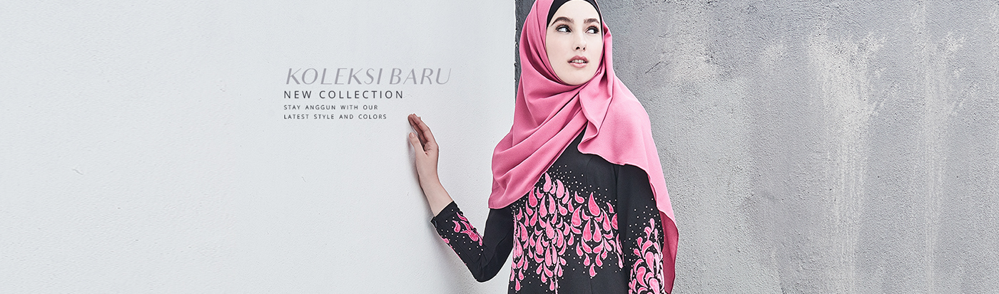 Sara ann fashion collection 27