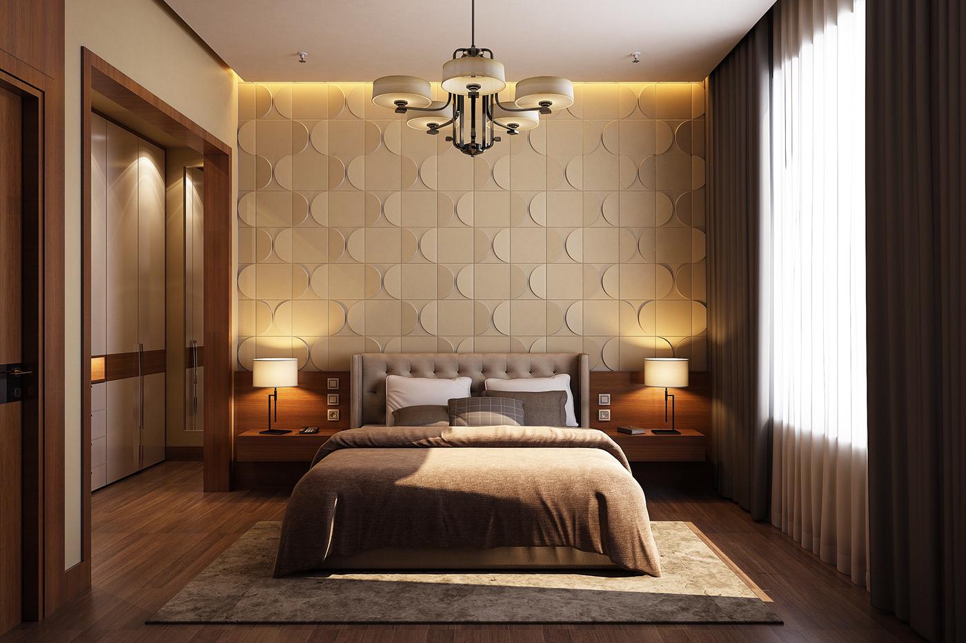 高品質的18款豪宅浴室欣賞