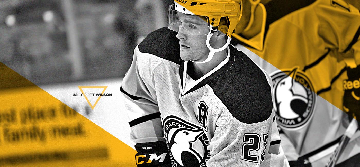 Pittsburgh Penguins wbs penguins sports logos hockey penguins hockey Pittsburgh penguin penguins AHL NHL