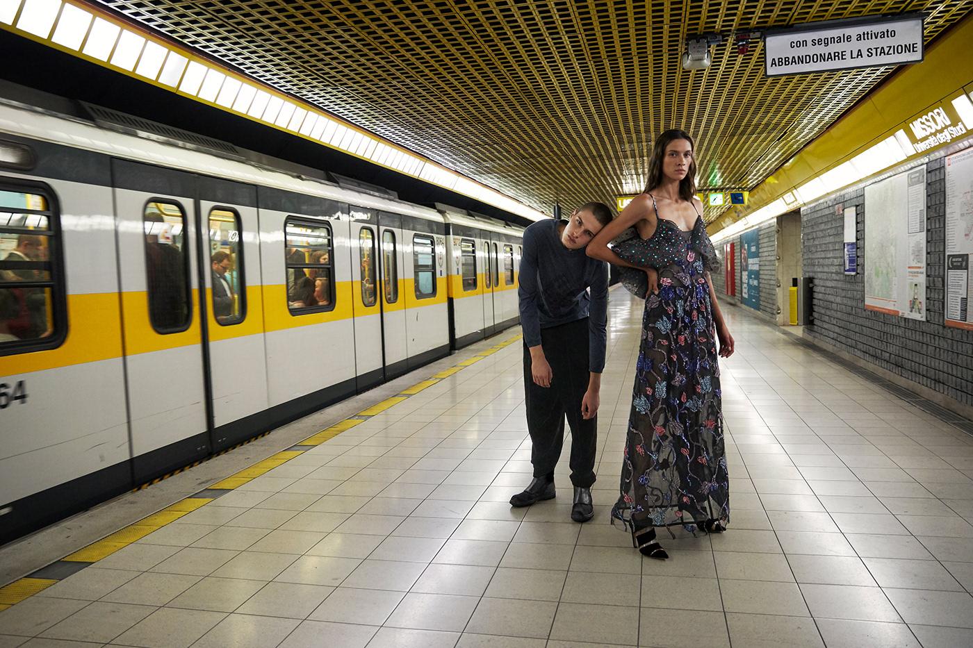 retouch retoucher fashion photography fashion editorial numero