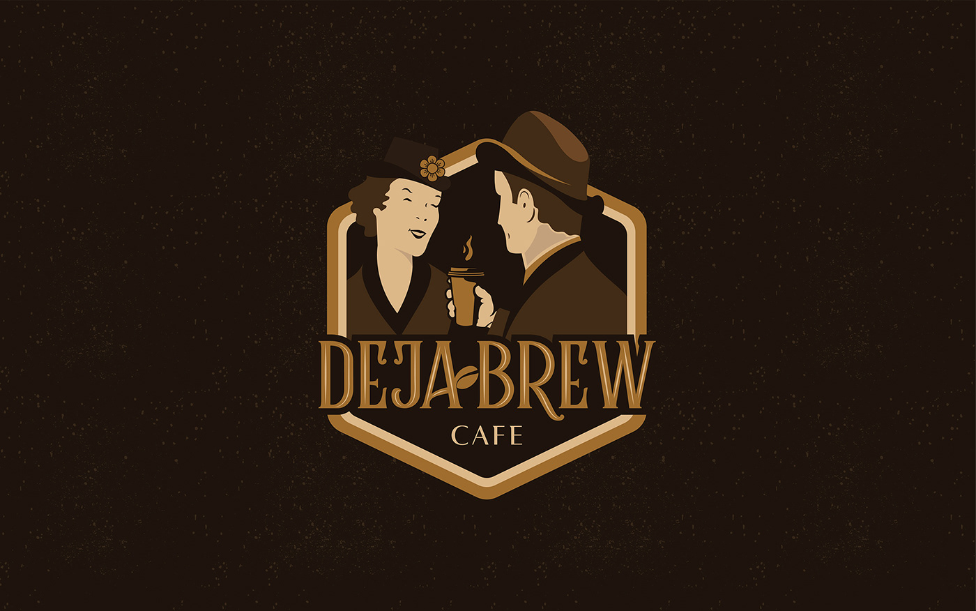 cafe,branding ,dubai,luxury,Classic,Retro,vintage,premium,Coffee,restaurant
