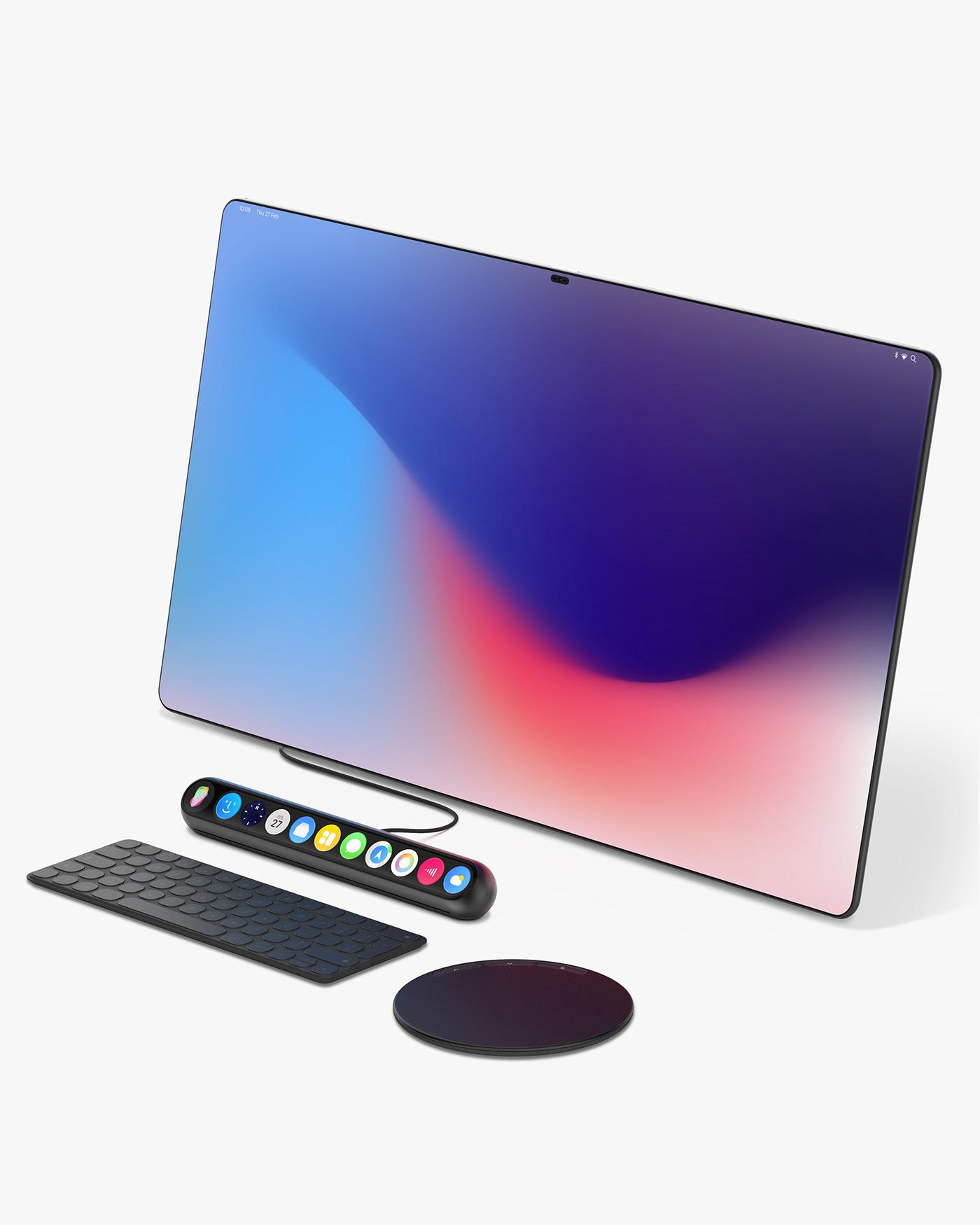 Image may contain: laptop, screenshot and computer monitor