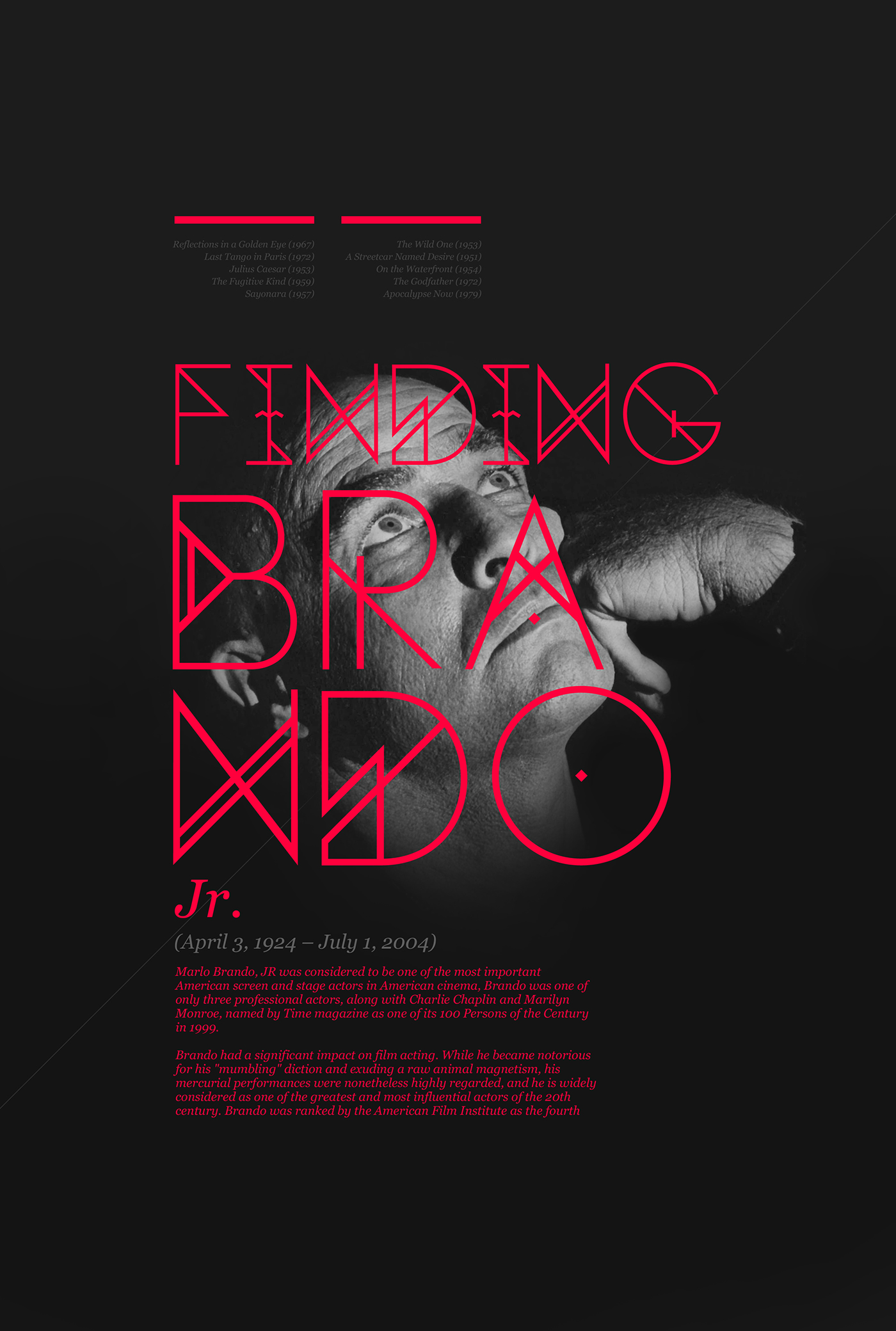 finding on behance available here for purchase pop me a mail a request to purchase i ll mail the font directly to you once off single user 10