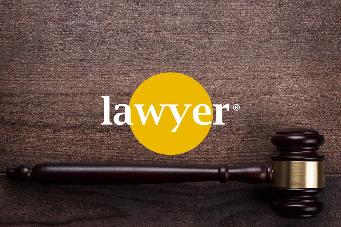 làm thương hiệu luật sư hưng intheblack Brand Intheblack branding  BrandIntheblack law