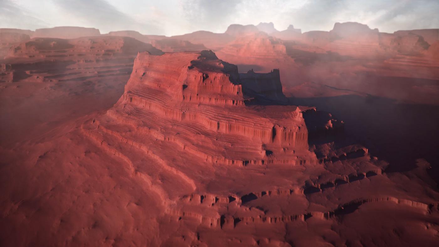 motion graphics  animation  cinema 4d CGI 3D octane 3d commercial