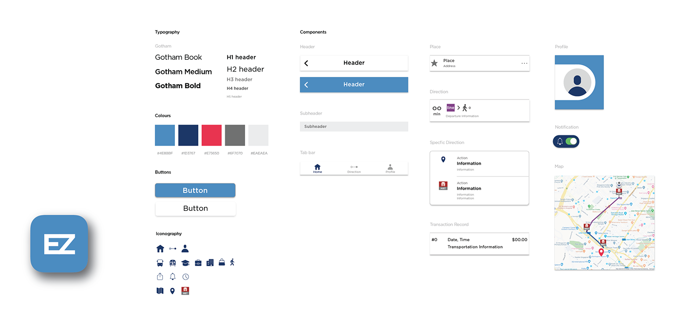Image may contain: abstract, screenshot and monitor