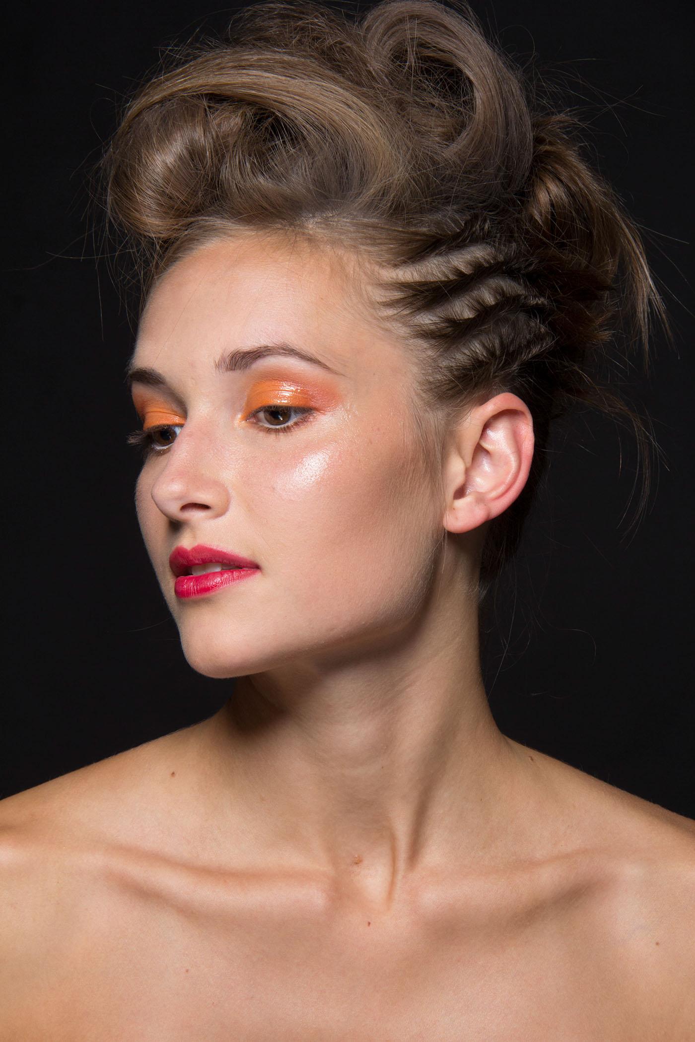 Creative Beauty Photography by Alex Malikov | Daily design