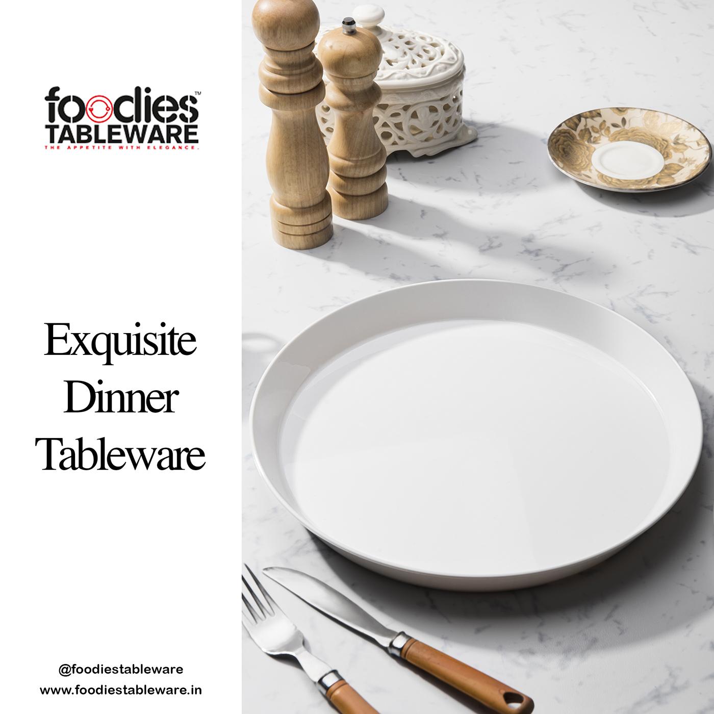 有獨特感的23張餐具包裝設計欣賞