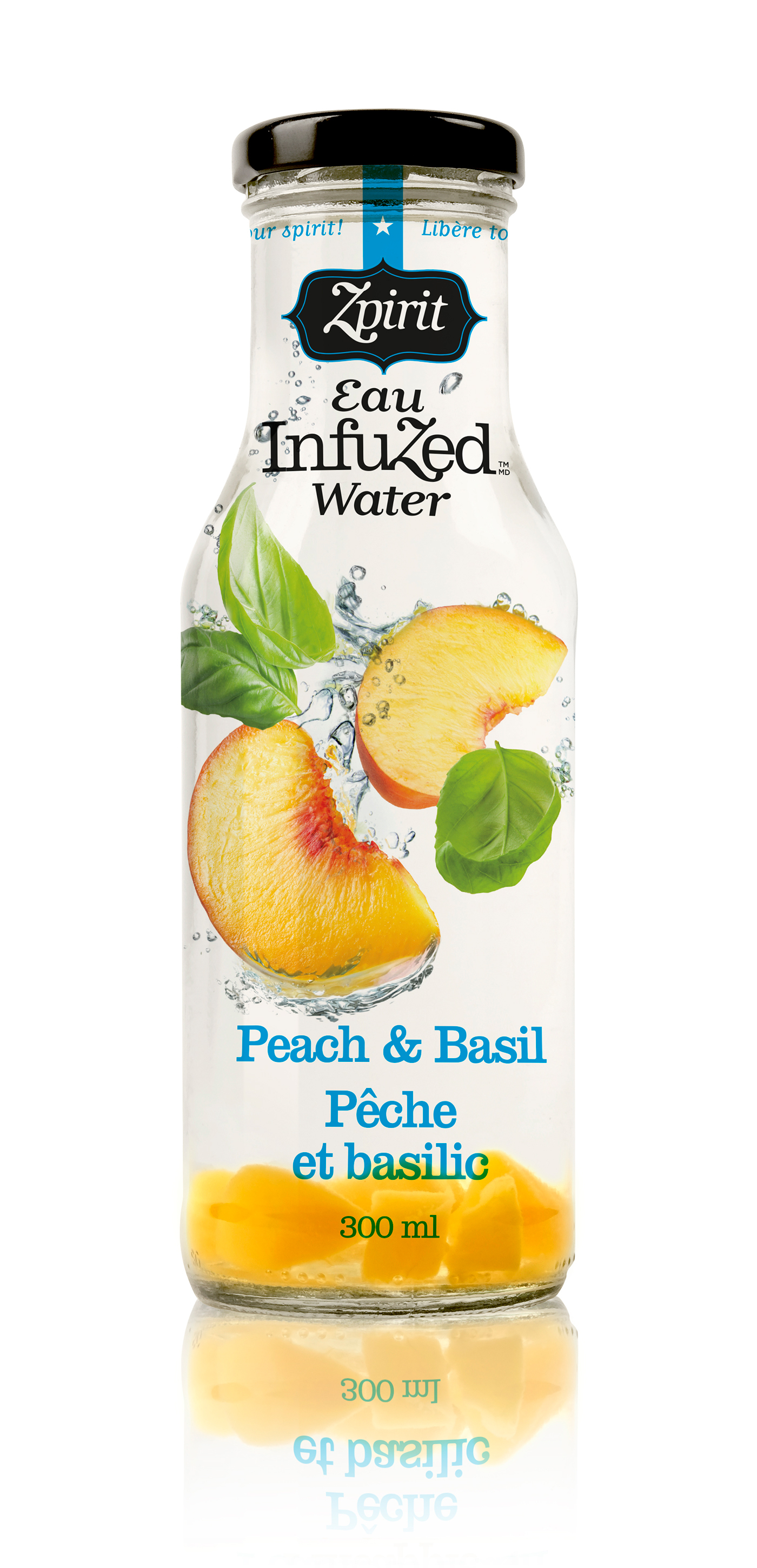 beverage water fruits infusion Packaging Photography  branding