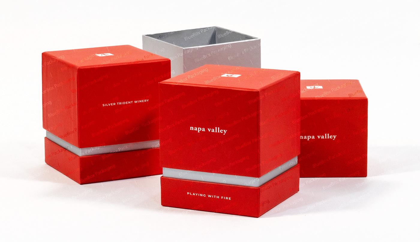 box paackaging box printing cardboard boxes custom boxes custom made boxes custom packaging Custom Printed Boxes rigid boxes telescopic boxes two-piece boxes