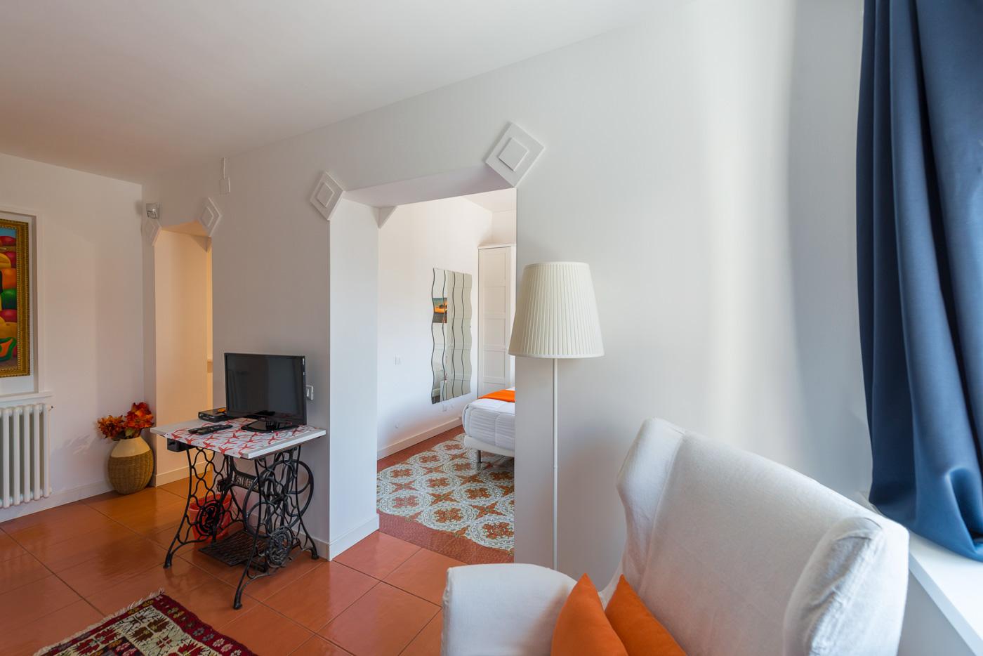 B&B hotel architetture archittetura Palermo sicily Photography  Fotografia