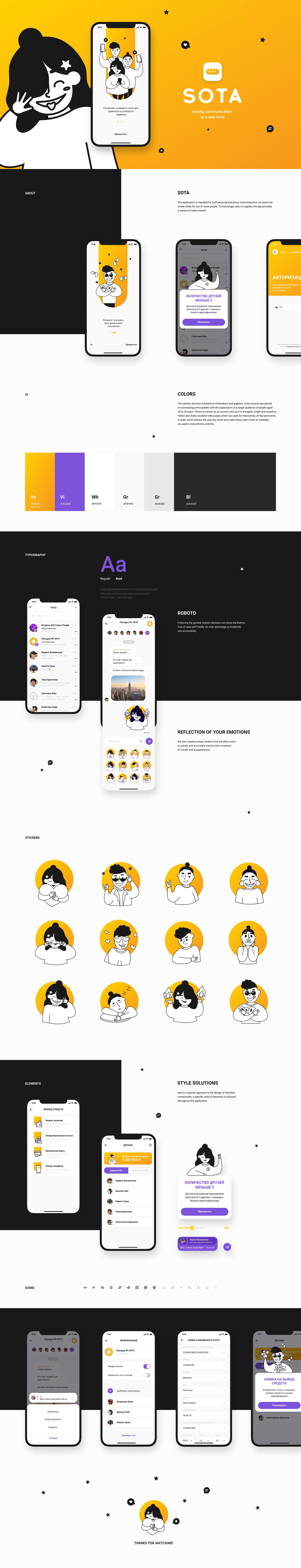 Appdesign mobile Webdesign UI ux productdesign Interface UI/UX ui design design