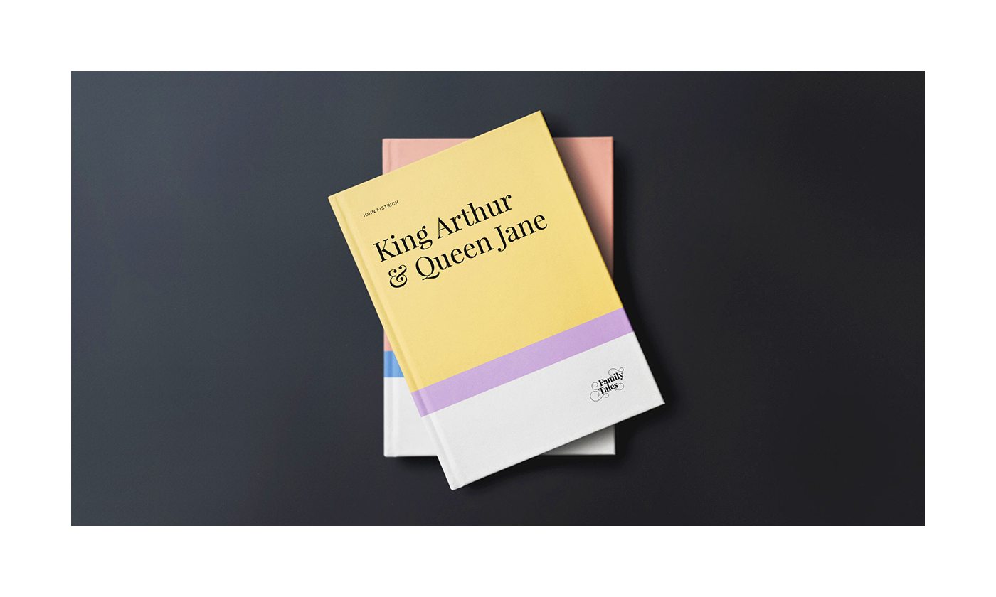 ArtDirection graphicdesign Layout Bookdesign bookcover typography   guidelines branding  visualidentity