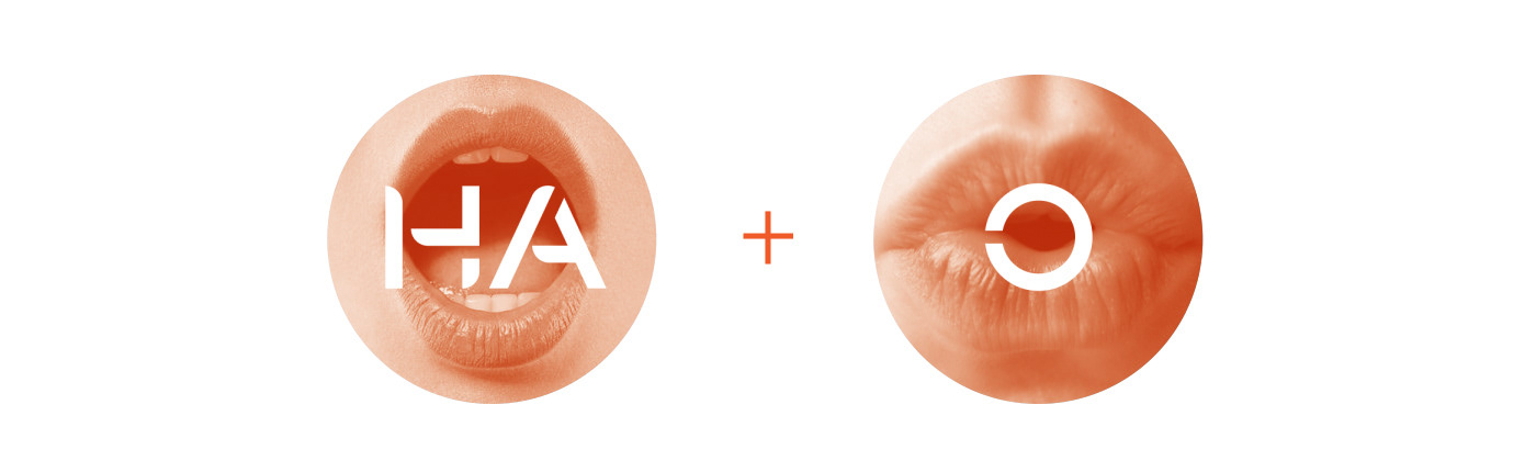 Channel Ident branding  tv identity taiwan geometry kpop networkdesign ball