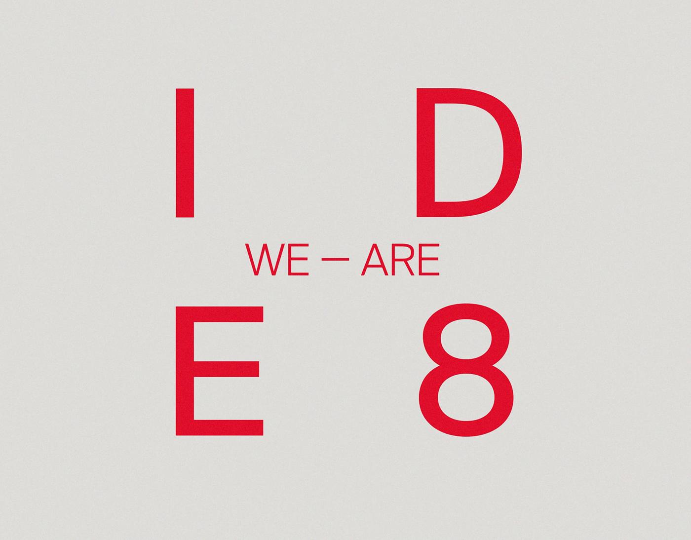 brand identity branding  logo graphic design  editorial editorial design  Web Design  Website Photography  typography