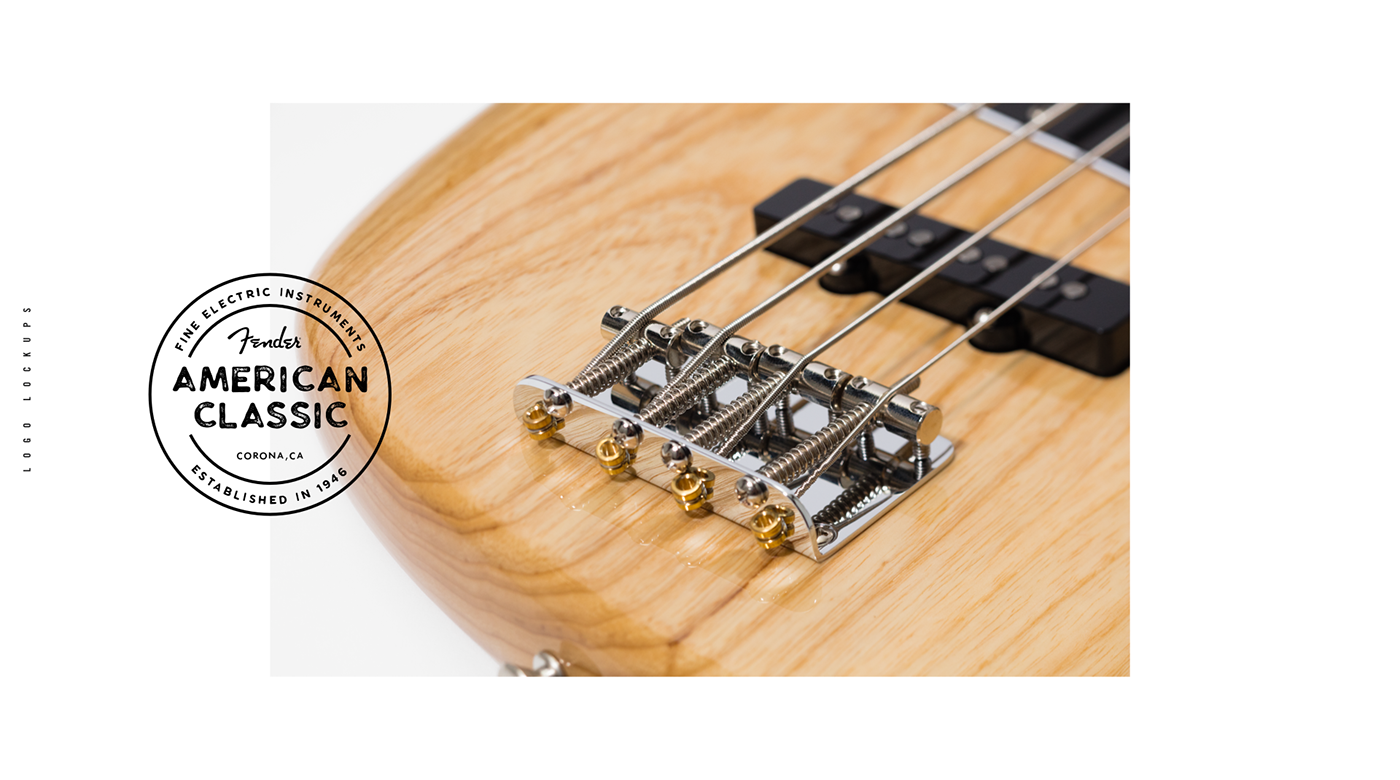 fender music culture Advertising  branding  design art direction  marketing   band musicians craft sound guitars amplifier instruments loud itunes