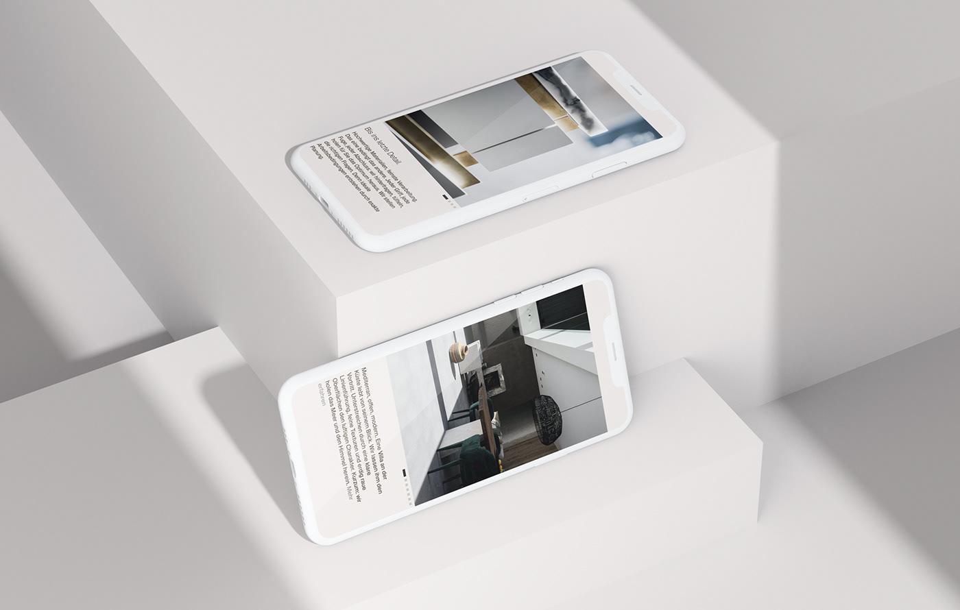 Image may contain: indoor, wall and computer