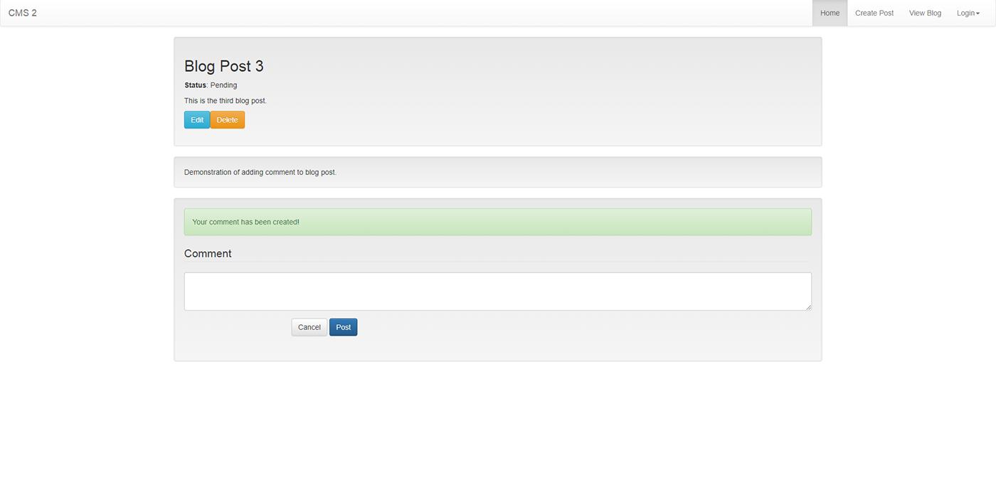 php 5 laravel mysql JavaScript jquery AJAX