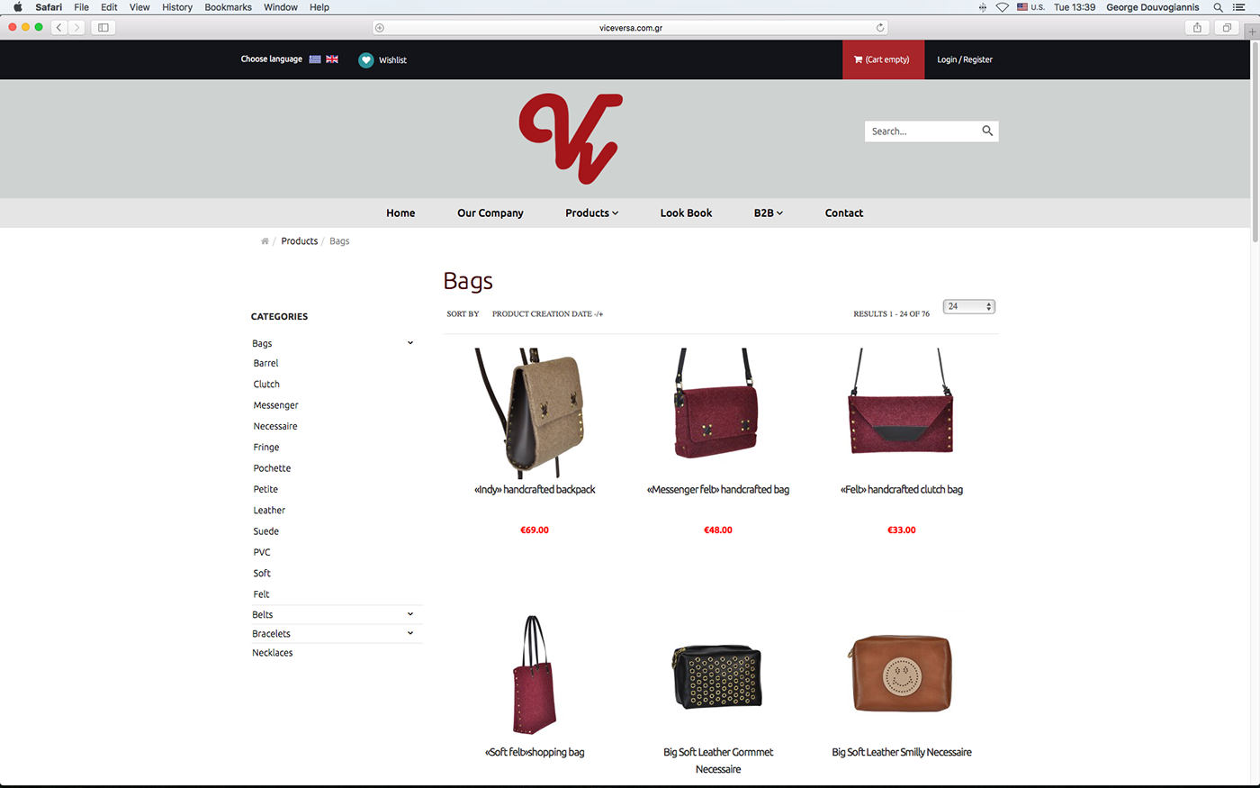 joomla development custom template design css HTML JavaScript