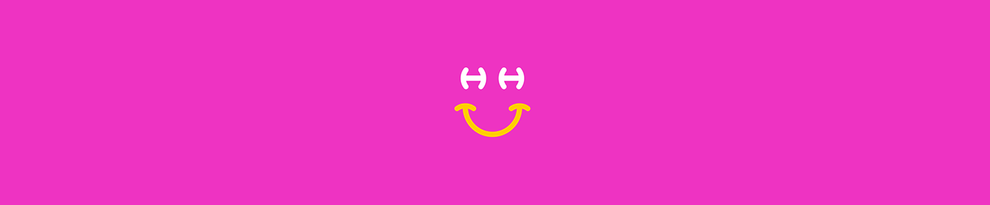 Advertising  branding  creative Logotype