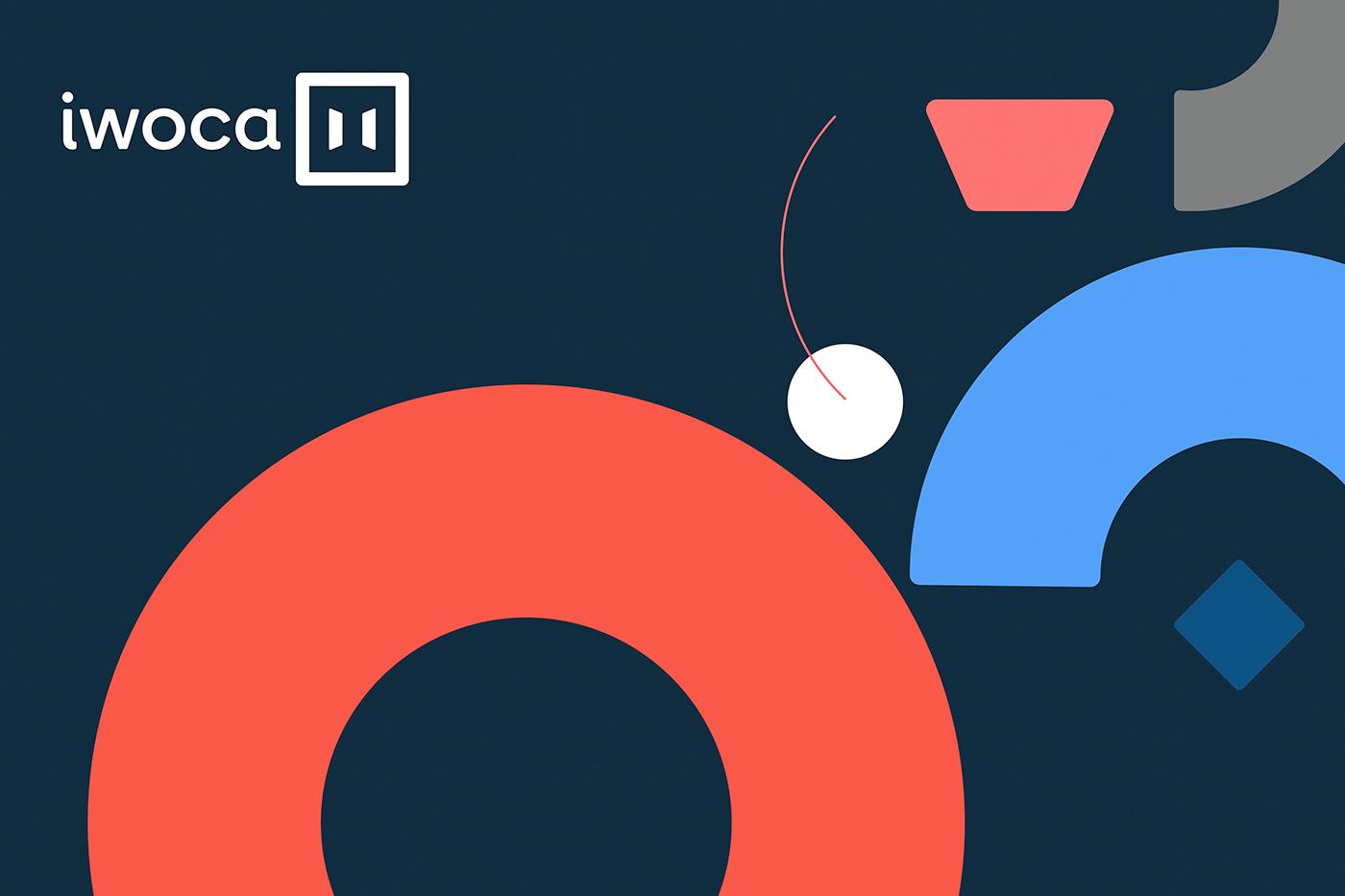 branding  Logotype business loans identity full BrandIdentiy Fintech Startup Packaging