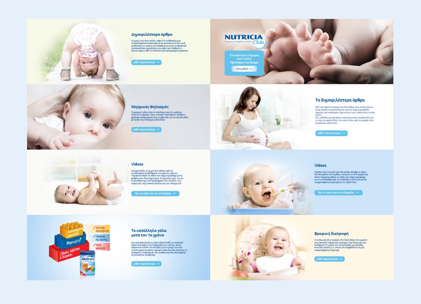 UI/UX Web Design  graphic design  photoshop in design Layout