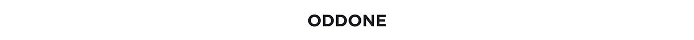 brand logo Logotype visual identity identity corporate Corporate Identity brand identity roger oddone rogeroddone roger oddone Brazil Brasil são paulo