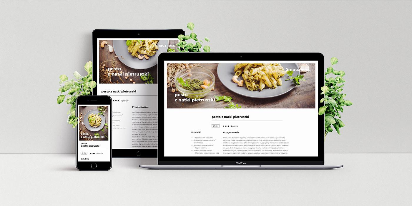 logo branding  Food  fooddesign brand