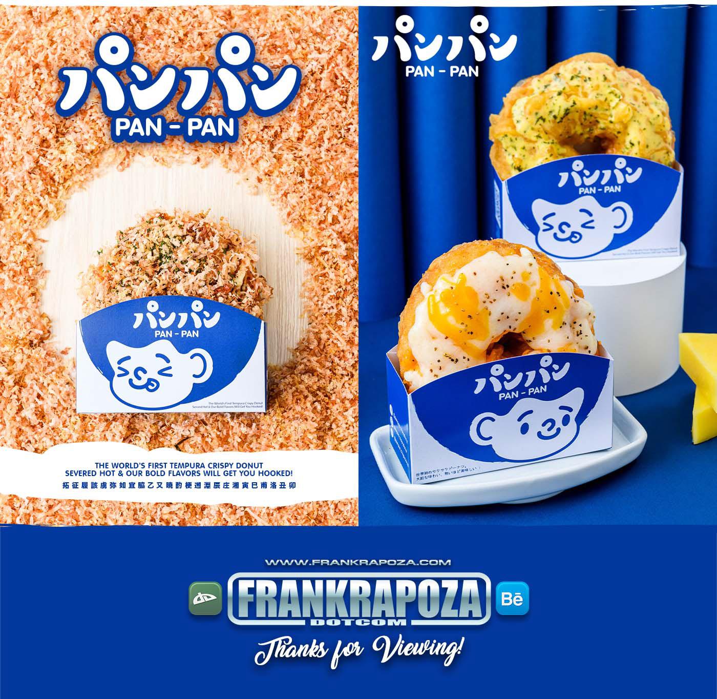 Advertising  art direction  cartoon Character design  Food  graphic design  kawaii Logo Design Packaging vector