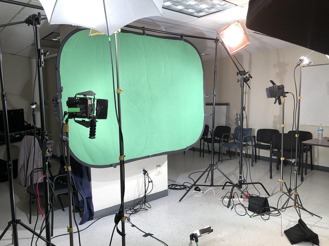 2018 Employee Video Nurses Week on Behance