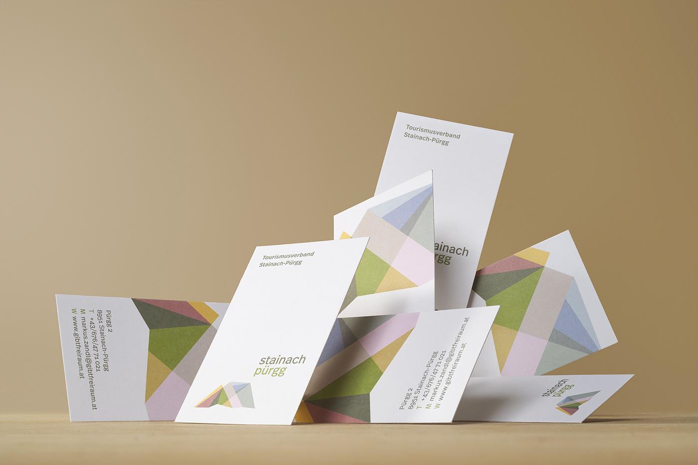 branding  graphicdesign logo visualidentity