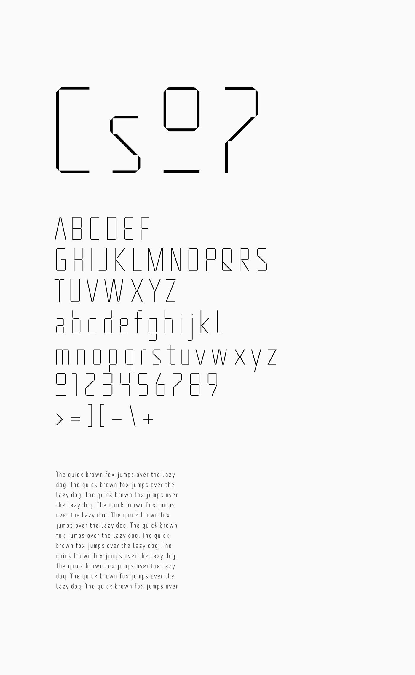 Image may contain: typography, screenshot and handwriting