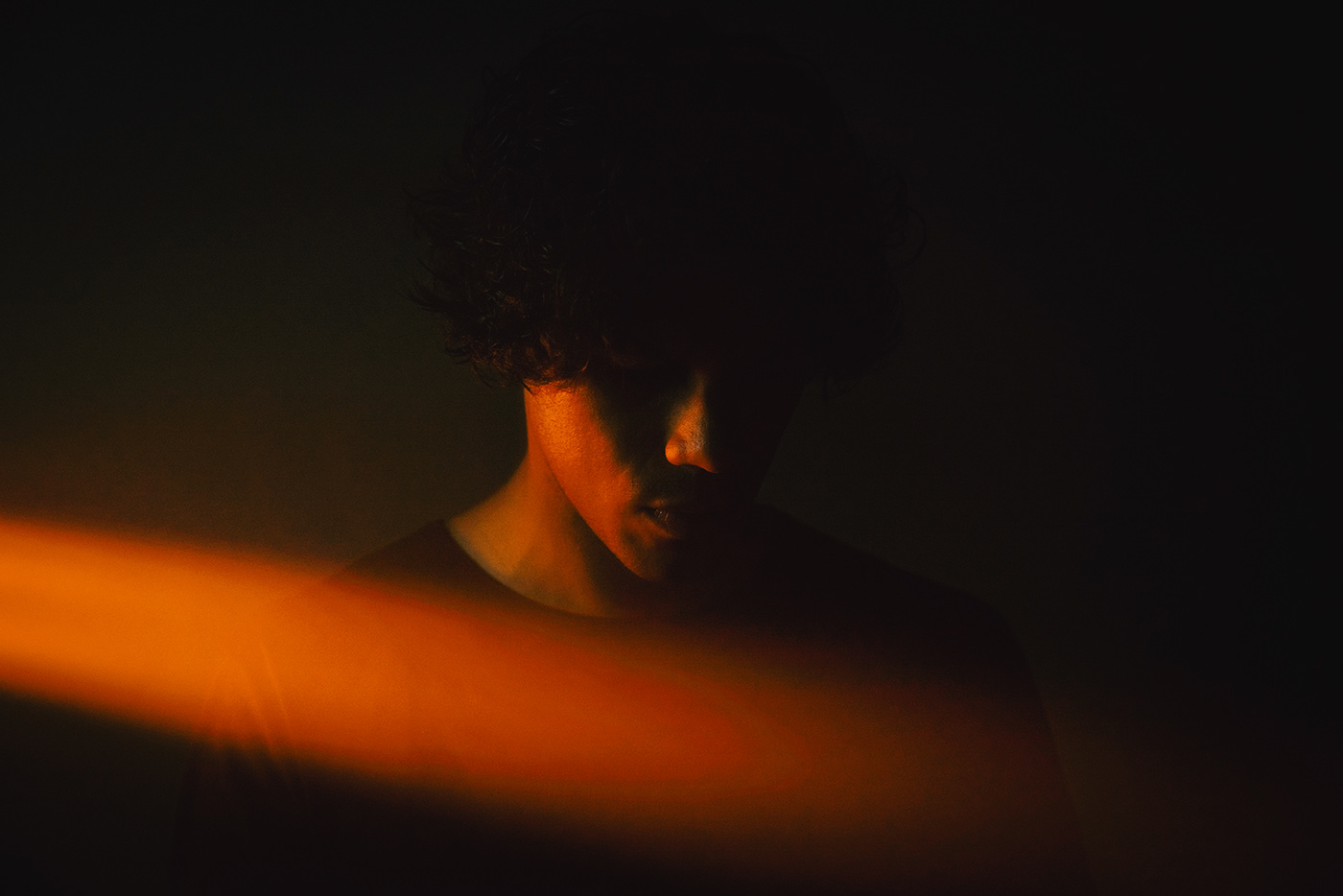 dj light lightroom music Photography  photoshoot photoshop portrait sonyalpha studio
