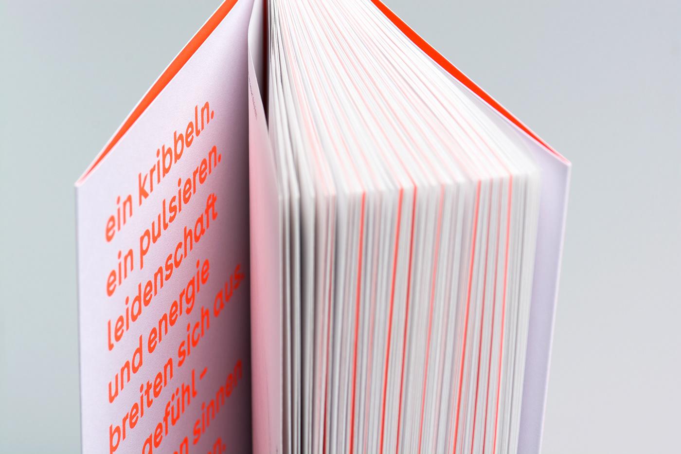 editorial print graphic portrait Photography  Exhibition  design branding  ArtDirection