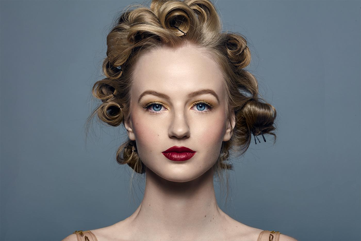 beauty woman post Production retouching  retouch tratamento Imagem dodge burn