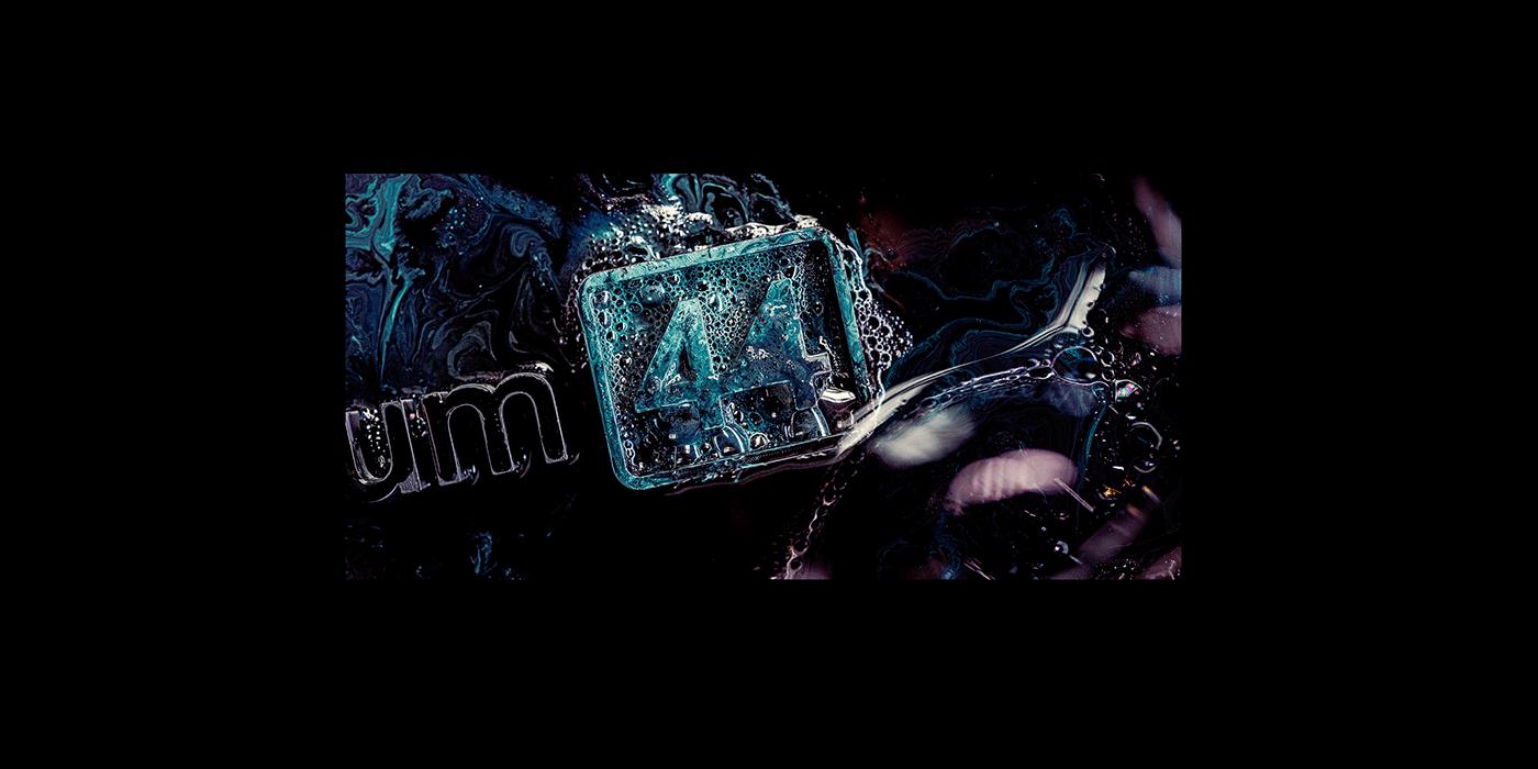analog art background creative motion photograhpy Production visual