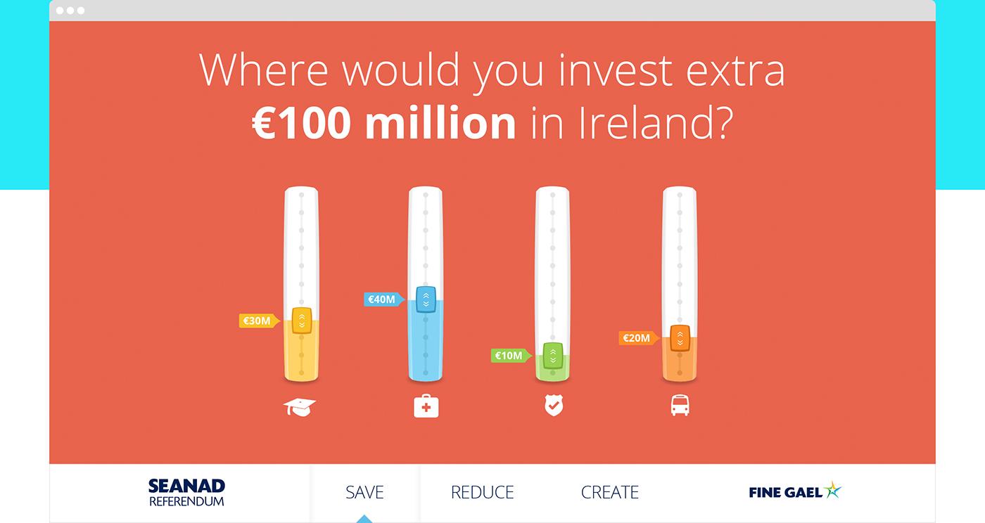 seanad Ireland politics