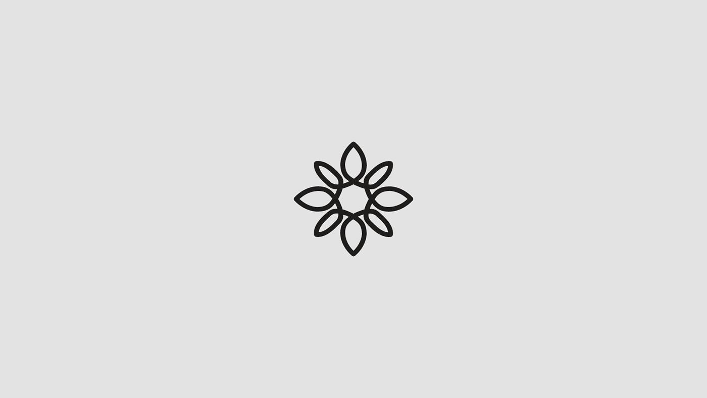 Shopify logo Ecommerce skincare