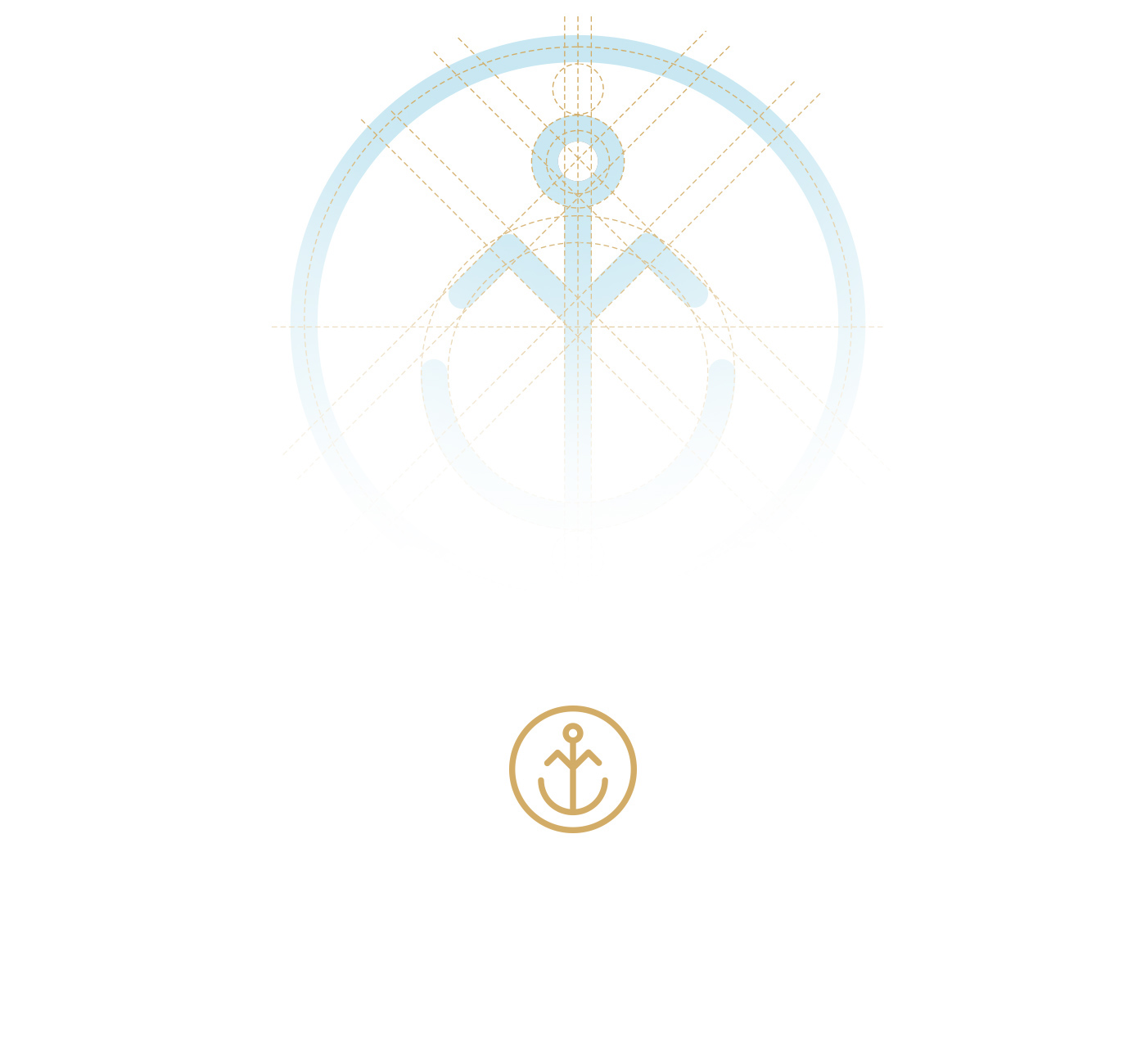 logo Logotype brand smile Emoticon anchor symbol flag identity social Government consultant thales duarte