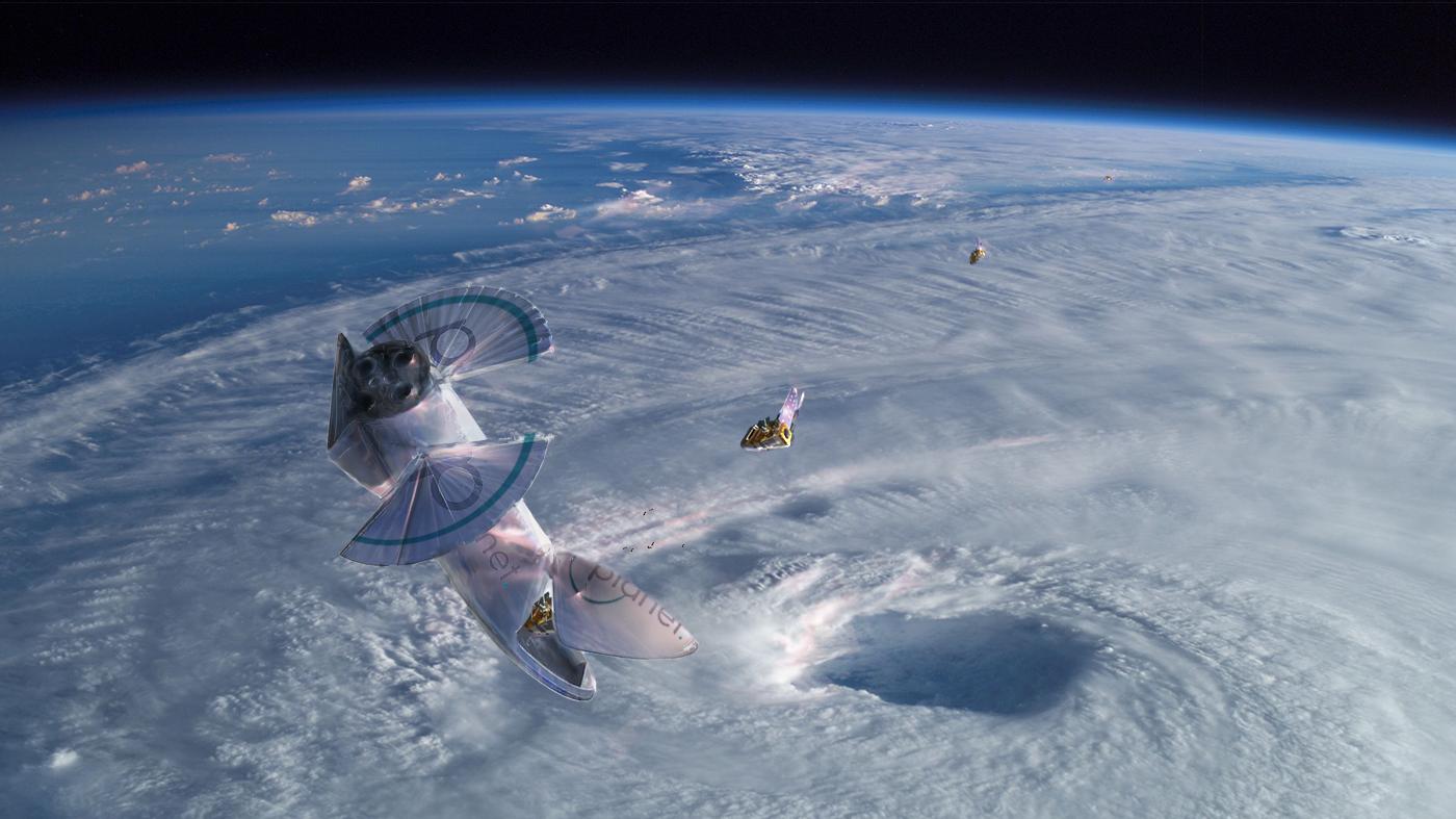 spacex Space  graphic design  mars nasa JPL concept art photoshop Space Exploration mockups