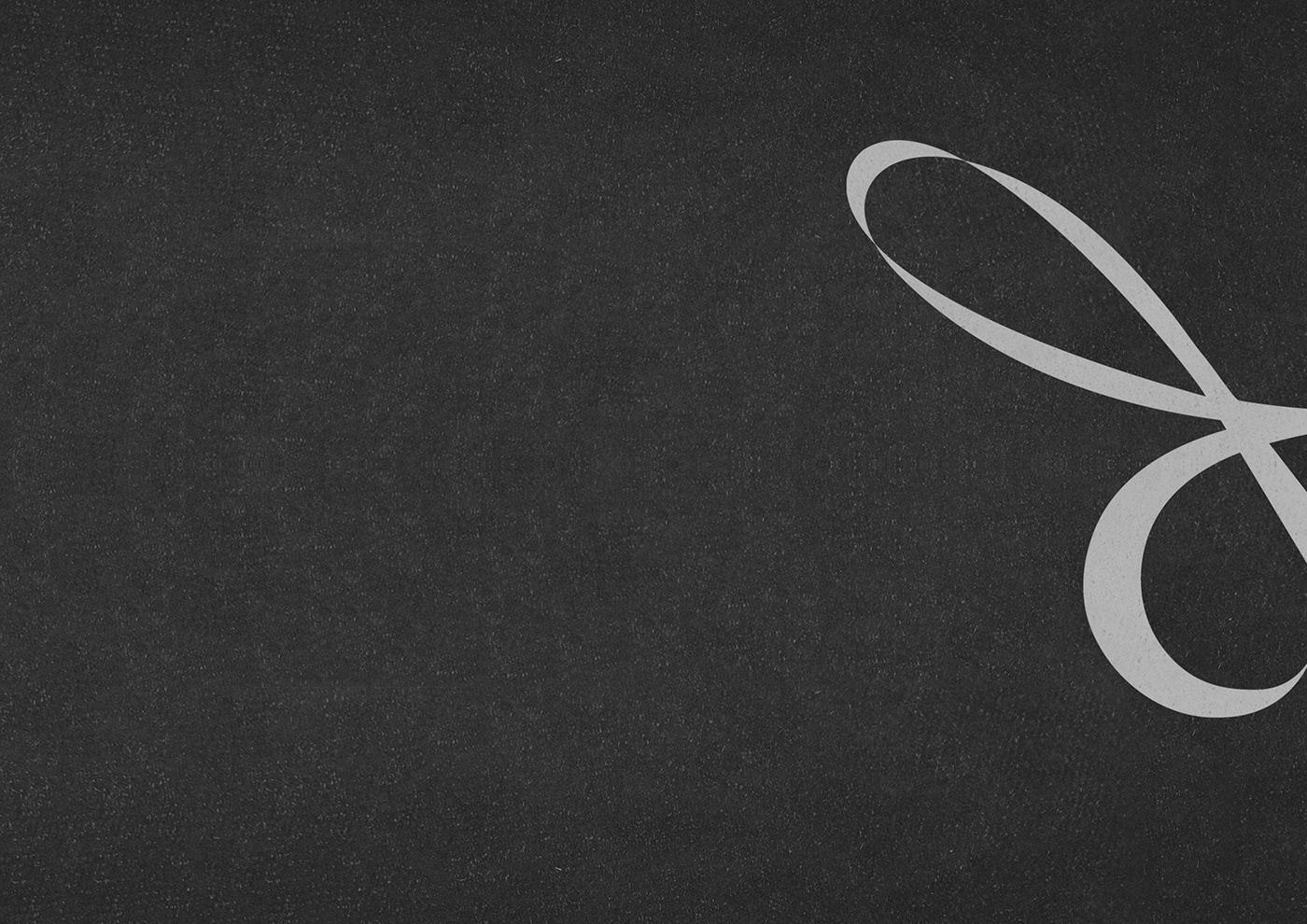 brand identity branding  creative design graphic design  logo Logo Design Logotype Minimalism typography