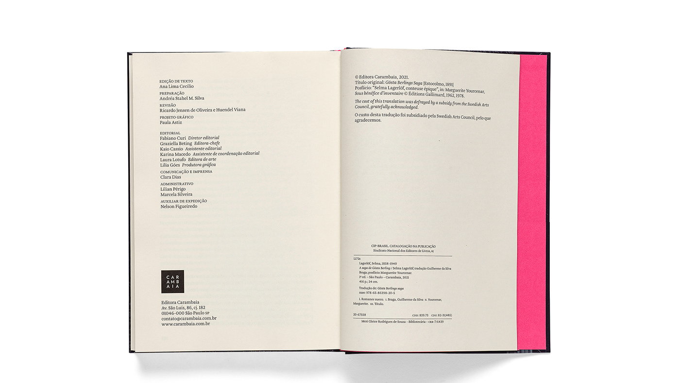 art direction  black and white book design brand identity editorial design  graphic design  pattern design  typography   Visual Communication visual identity