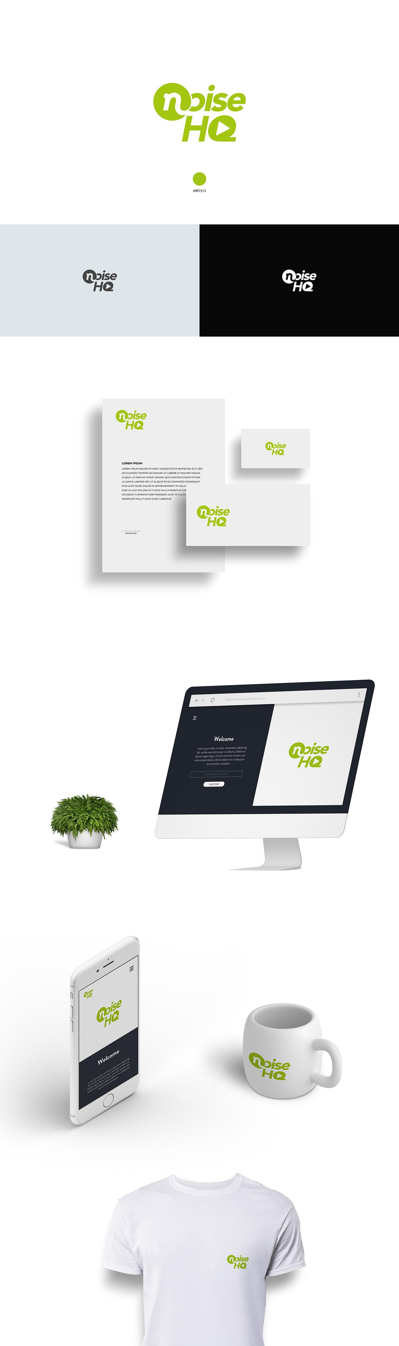 brand identity branding  business corporate design graphic design  Illustrator Logo Design photoshop Stationery