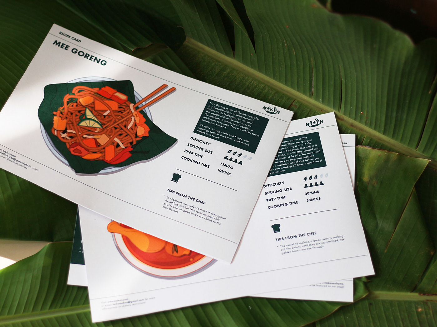 asian brandingdesign foodbranding foodillustration graphicdesign ILLUSTRATION  restaurant southeastasia Young