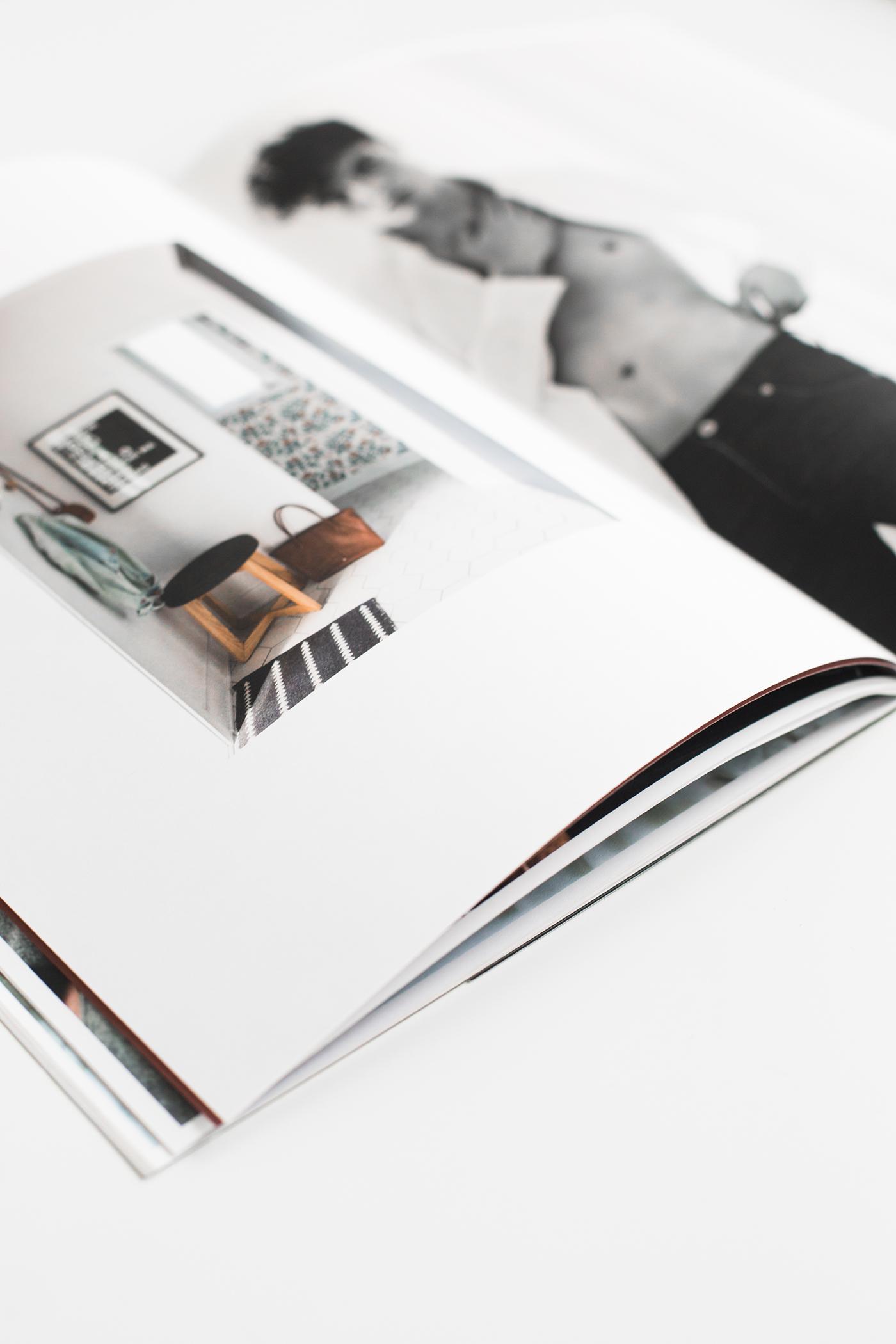 branding  identité foil estampage Photography  photographer photographe