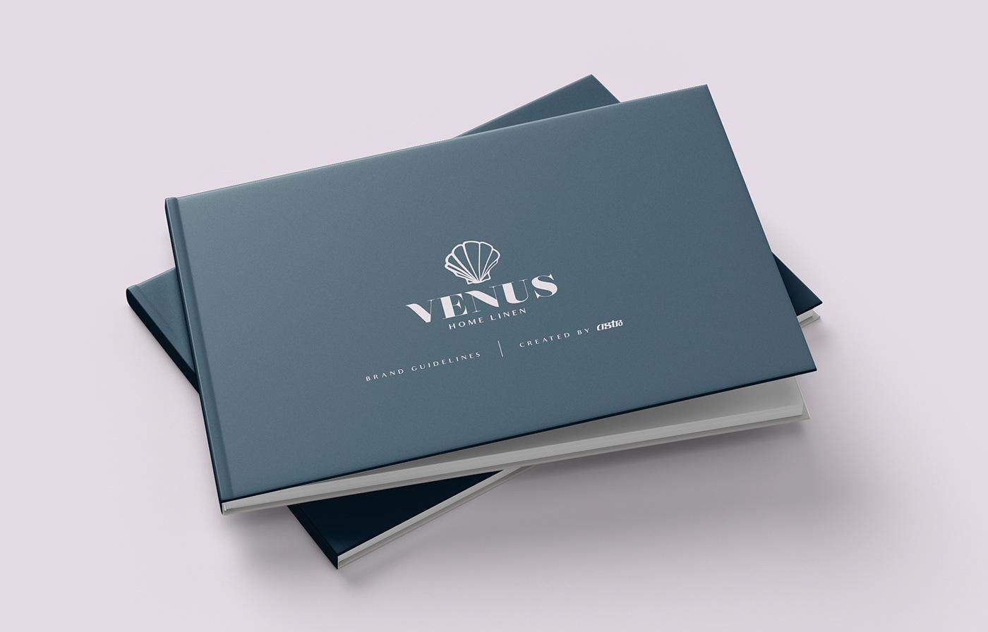 Branding design graphic design  branding  Packaging