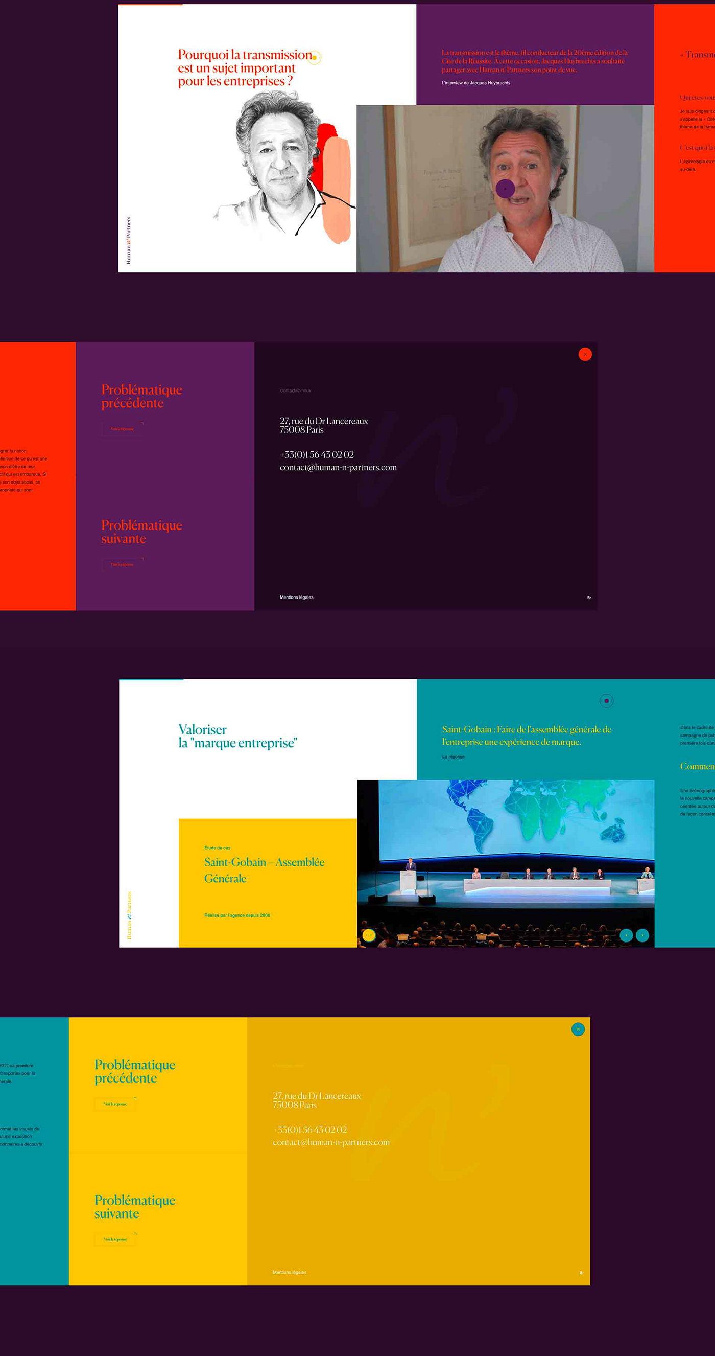 Website,scroll,animation ,agency,interaction,corporate,navigation,case studies