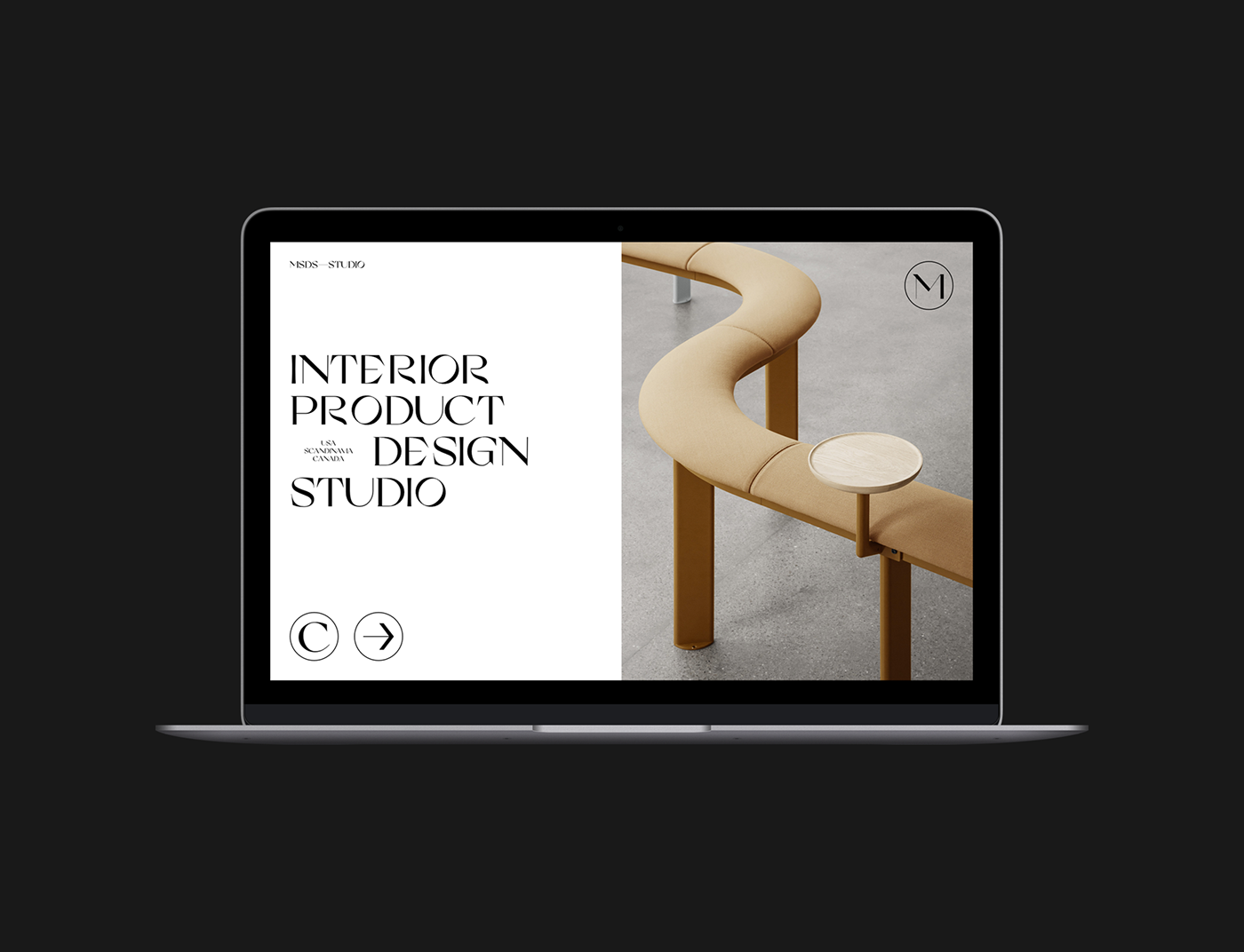architecture,branding ,design,furniture,identity,Interior,logo,Minimalism,UI,Web Design