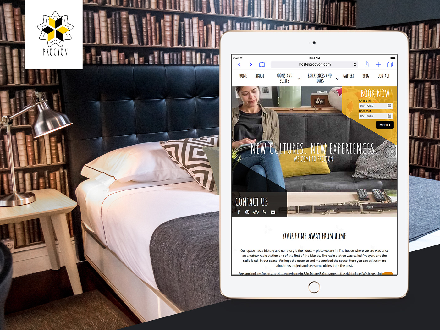 Image may contain: screenshot and furniture