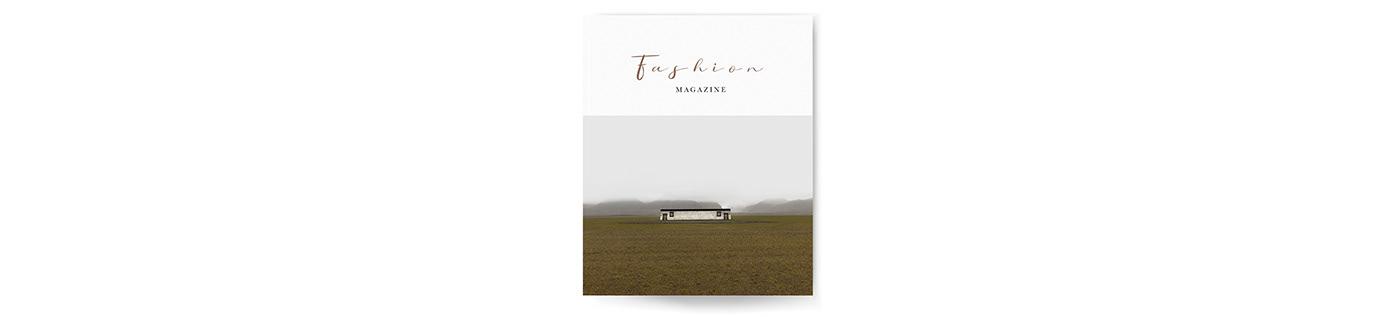 Documentary  gloomy Landscape minimalist Nature tibet Travel
